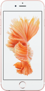 iPhone 6s Unlock Price
