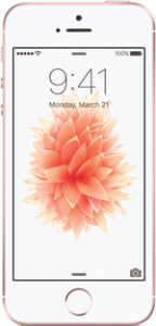 iPhone SE Unlock Price