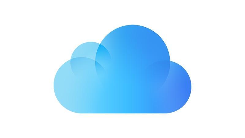 Get iCloud Contact Information Service