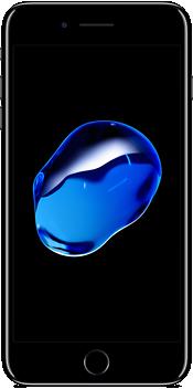 iPhone 7 Plus Unlock Price