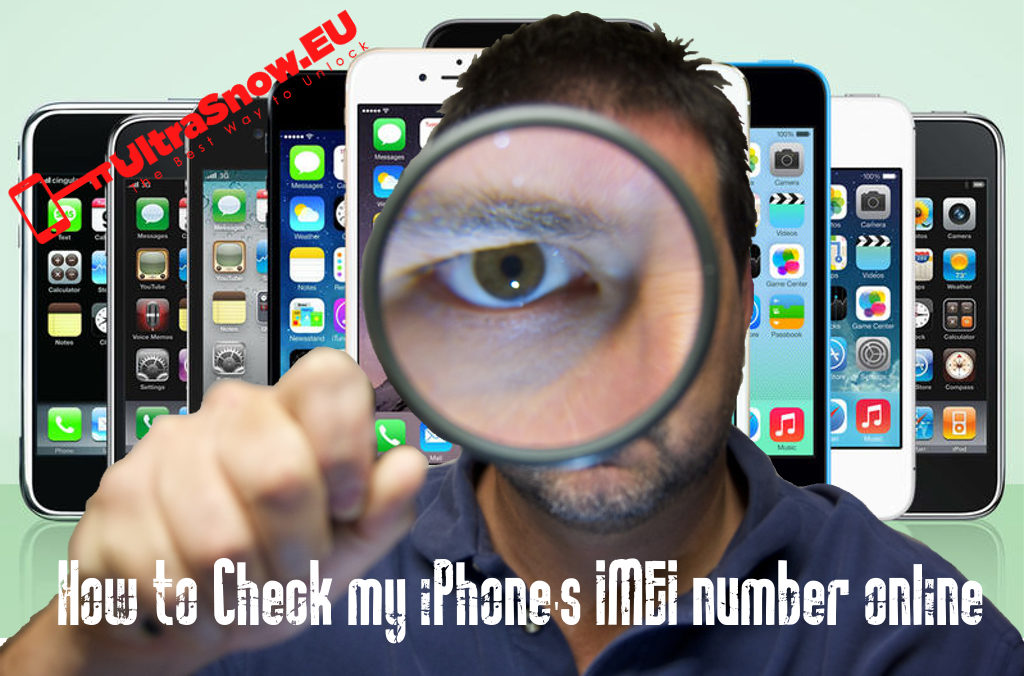 apple iphone imei check free online