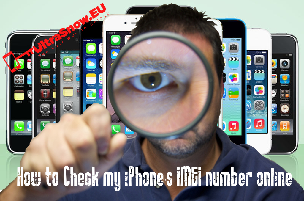 how to check iphone unlocked how to check my iphone imei 17104