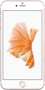iPhone 6s plus Unlock Price