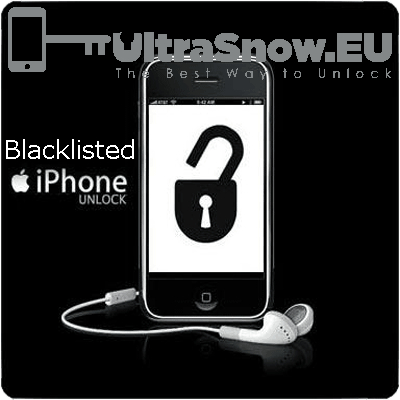 how to tell if your phone is blacklisted