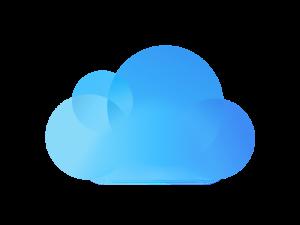 Unlock iCloud - icloudbypass.pro