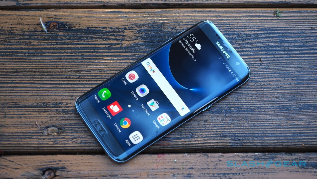 Unlock Samsung Galaxy S6/S7 Edge from T-Mobile USA