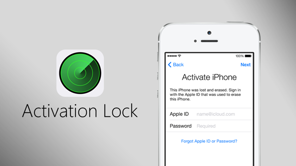 sell locked iPhone - unlock iCloud locked iPhone