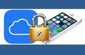 sell locked iPhone