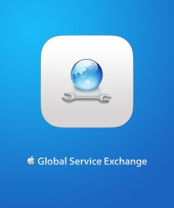 How to use Apple GSX service for iPhone IMEI check and Unlock?