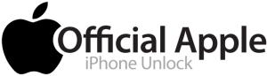 iPhone Official Unlock