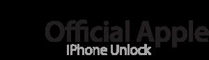iPhone Official Unlock