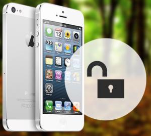 Unlock Blacklisted iPhone