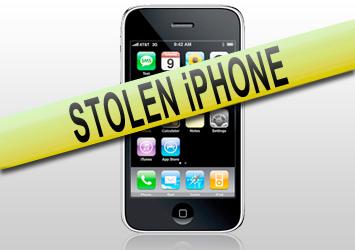 Unlock stolen iPhone now like a Boss