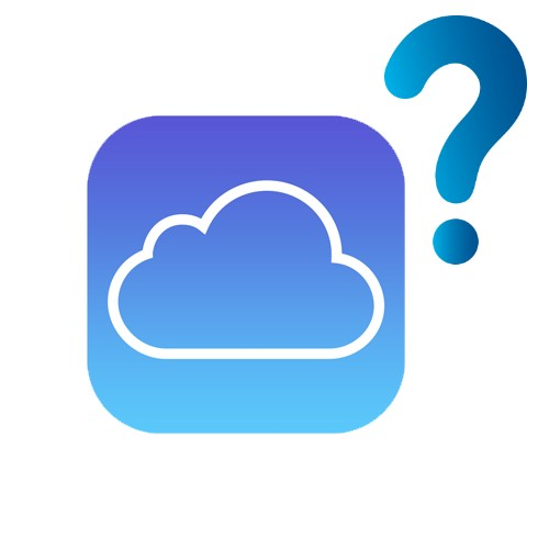Find out the iCloud Status of the used iPhone you bought