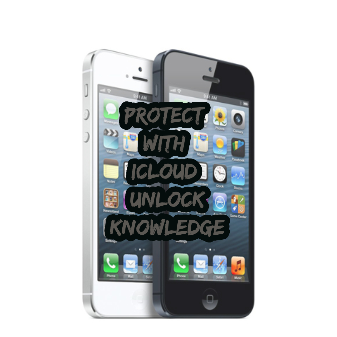 how to unlock stolen iphone protect and recover a stolen iphone using icloud unlock tips 17297