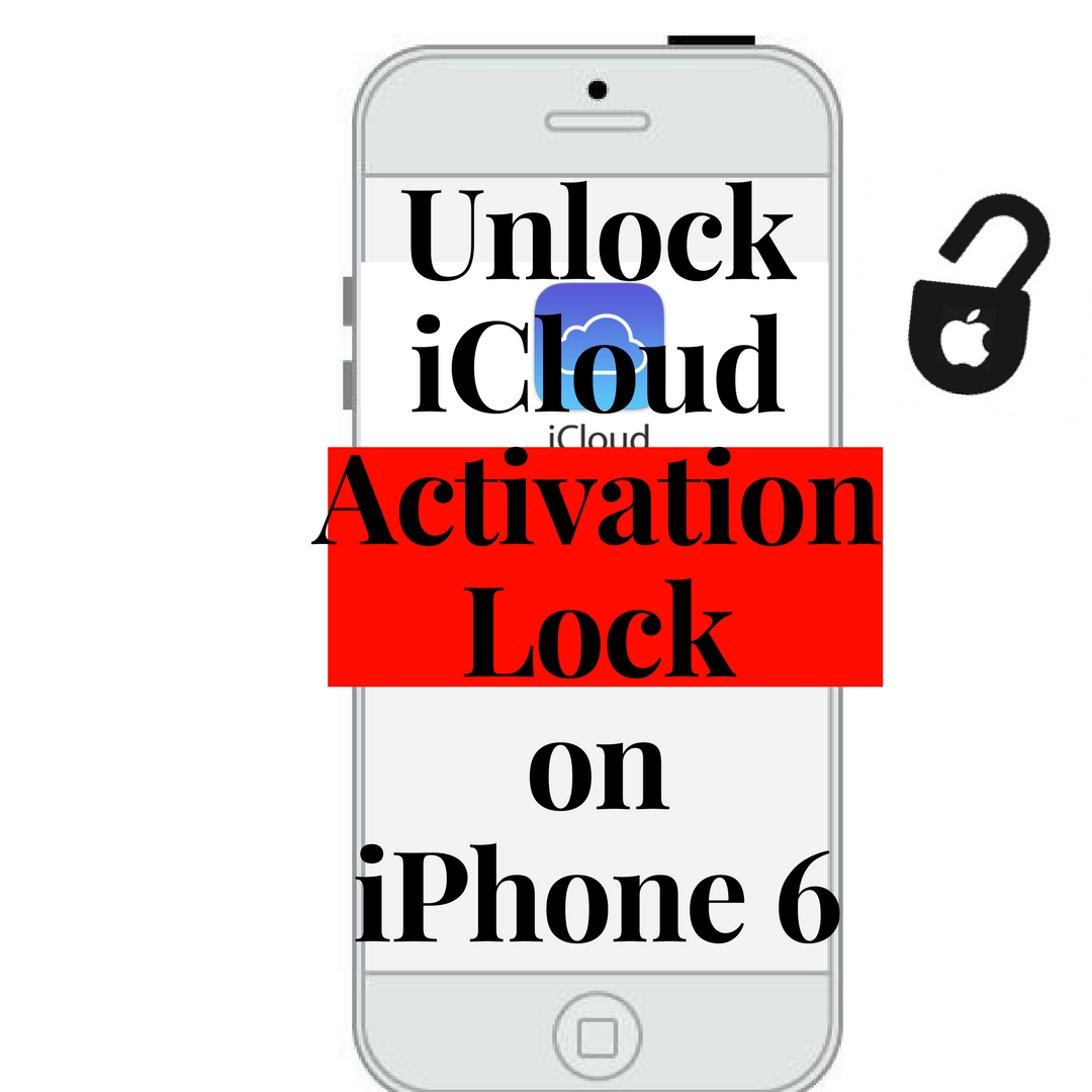 iphone activation lock a detailed guide on how to unlock icloud activation lock 2734