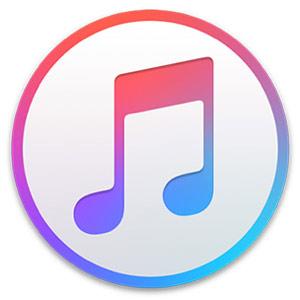 iOs update through iTunes