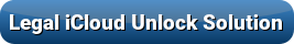 Legal iCloud unlock solution