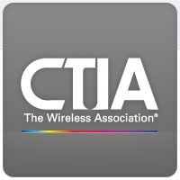 How to unblacklist a phone when it blacklisted in CTIA database
