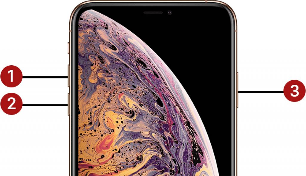 SIM not Valid Fix on iPhone 8, iPhone 8 Plus, iPhone X. iPhone XS, iPhone XS Max, iPhone XR