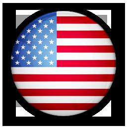 iCloud Unlock USA iPhone