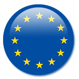 Europe iCloud Unlock for Clean iPhones