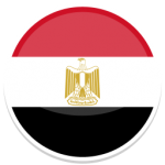 Egypt iCloud Unlock For Middle East