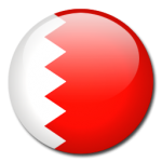 Bahrain iCloud Unlock for Middle East