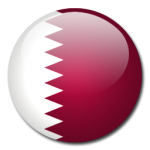 Qatar iCloud Unlock for Middle East