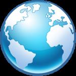 Worldwide eSIM