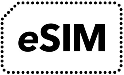 eSIM iPhone Unlock