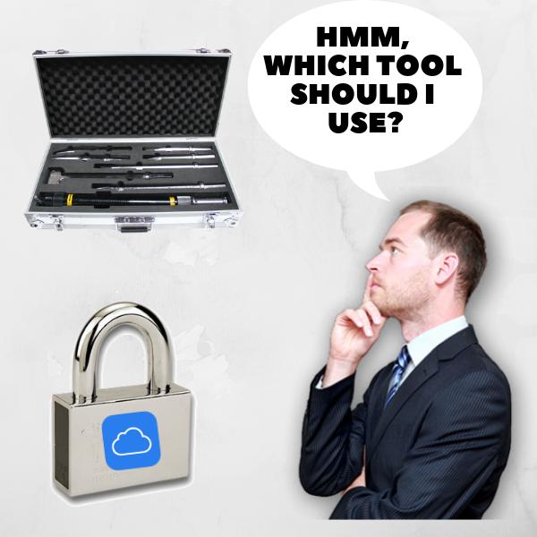 7 methods to Unlock iCloud