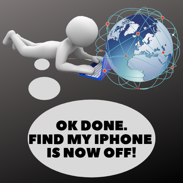 iCloud IMEI Unlock services