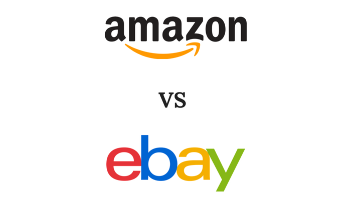 Buy used iPhone from Amazon or Ebay