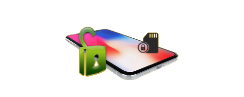 How to Unlock your iPhone - iPhone IMEI Unlock Check