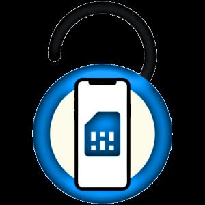iPhone SIM Unlock