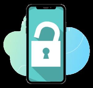 iPhone Unlock with IMEI Method