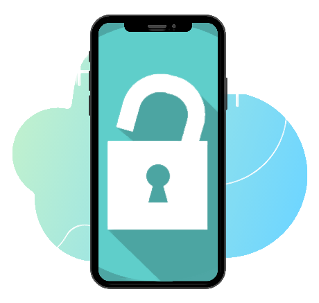 iPhone SIM Not supported Unlock with IMEI Method
