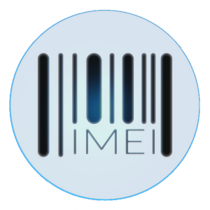 IMEI is the key to all iPhone locks